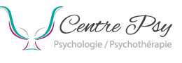 Centre Psy