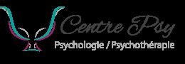 Centre Psy